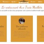 Trois_maillets3