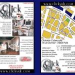 clickside
