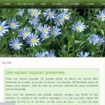 cro_nature