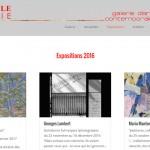 lacapitale-new1