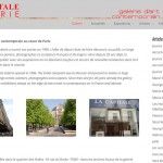 lacapitale-new2